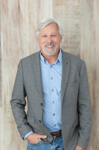 Paul Jackson, Production Manager